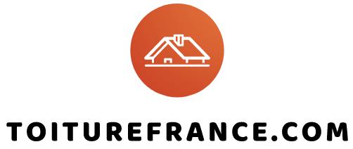 Blog et annuaire des entreprises de toiture de France