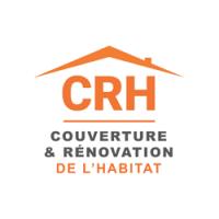 CRH, entreprise de couverture