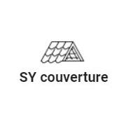 SY COUVERTURE, couvreur à Trouville-sur-Mer dans le Calvados