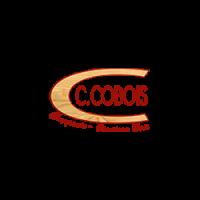 C.COBIS, entreprise de charpente sur Vertou