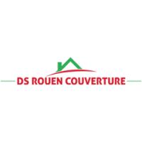 DS Rouen Couverture