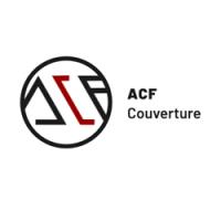 Entreprise ACF COUVERTURE